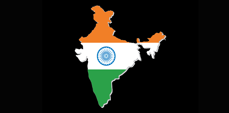 India considers new committee on digital currency regulation