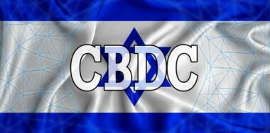Israel moves forward with plans for central bank digital currency