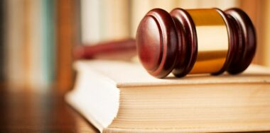 Kleiman诉Wright案进程传唤:调解结束