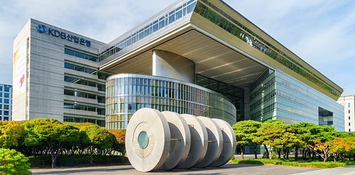 Korea regulators pressure banks to release details on digital currency exchange clients