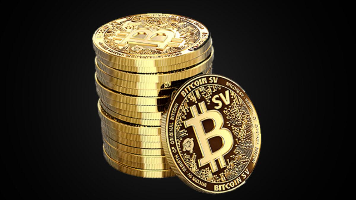 como investar em bitcoins 2021