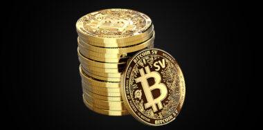 Kurt Wuckert Jr.做客《早期投资者》:'比特币SV是如何碾压其他竞争代币的'
