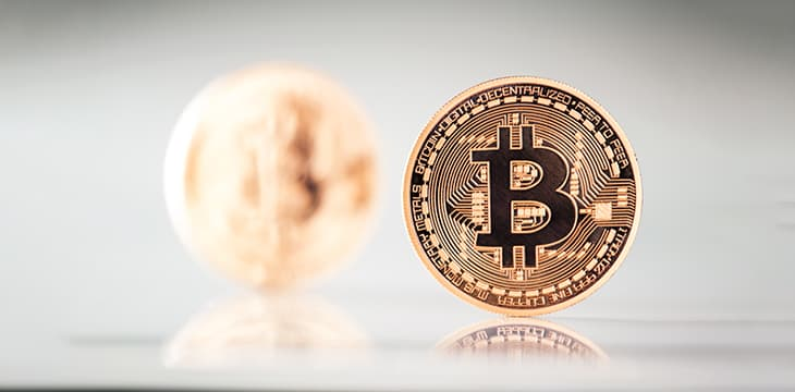 Kurt Wuckert Jr talks 'Bitcoin & Business' with Moran Pober