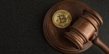 Craig Wright在具有里程碑意义的诉讼案中获准向比特币开发商发送诉讼通知