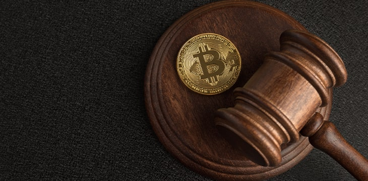 Craig Wright granted permission to serve Bitcoin developers in landmark suit
