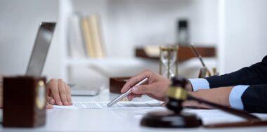 Nebraska passes law on bank digital currency custody services