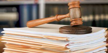 North Carolina judge orders Kraken to report customer details to IRS