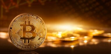 OCC to team with Federal Reserve, FDIC for joint approach to digital currency regulation