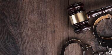OneCoin update: Ruja Ignatova and associate default on $4B fraud suit