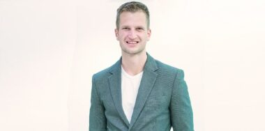 Patrick Prinz:建立BSV区块链平台上的分销部门