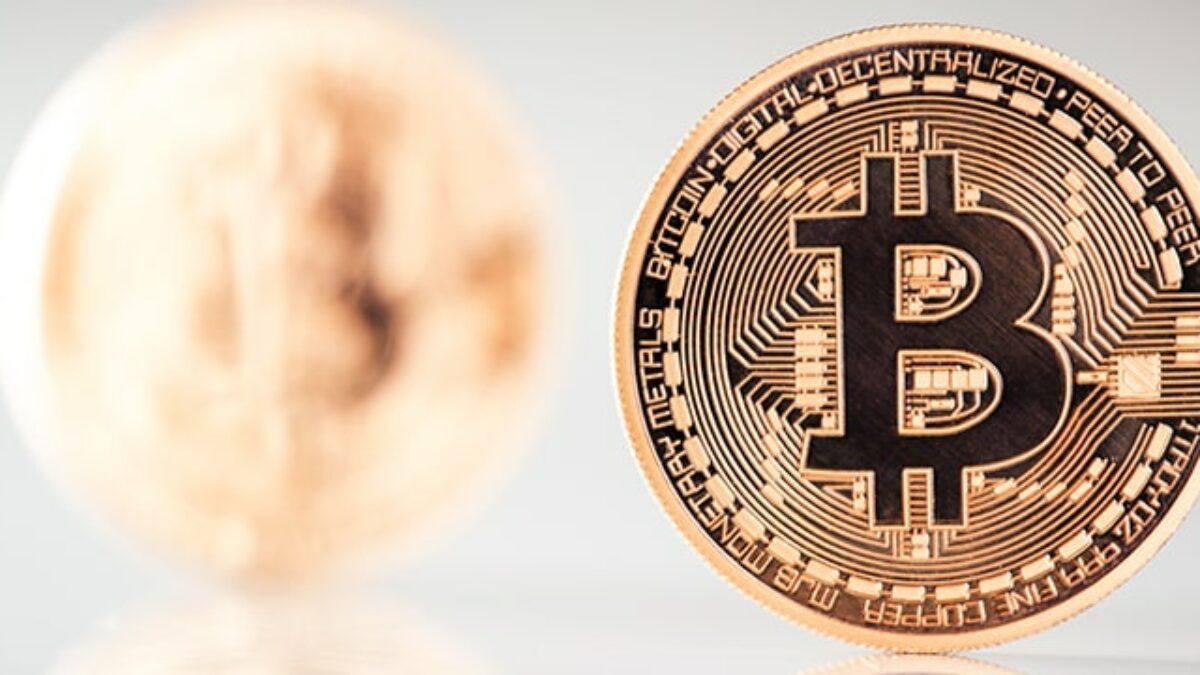 verde bitcoin
