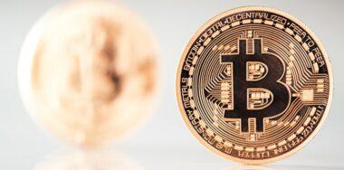 Rafael LaVerde argues for Bitcoin SV in Miami block size debate
