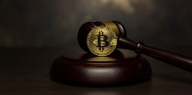 Russian candidates to declare digital currency holdings after new bill passes