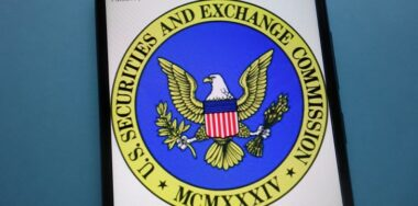 SEC charges 'BTCTre' Trevon James and others who promoted BitConnect
