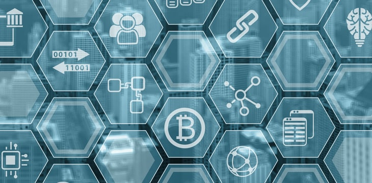 Secure communication and how Bitcoin does it better, in this week's Bitcoin Class with Satoshi