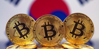 South Korea to launch digital currency pilot in August