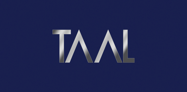 TAAL announces 2021 first-quarter financial results