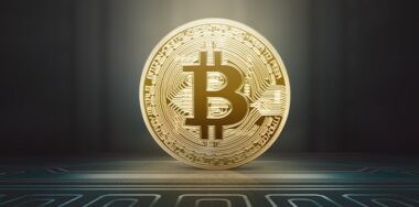 Theory of Bitcoin: The Bitcoin Whitepaper 'Reclaiming Disk Space & Simplified Payment Verification' key takeaways