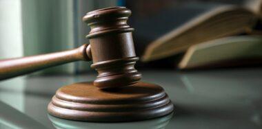 Tom Emmer seeks 'safe harbor' for taxpayers holding forked assets