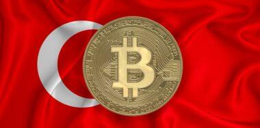 Turkey plans central custodian bank following digital currency exchange fraud