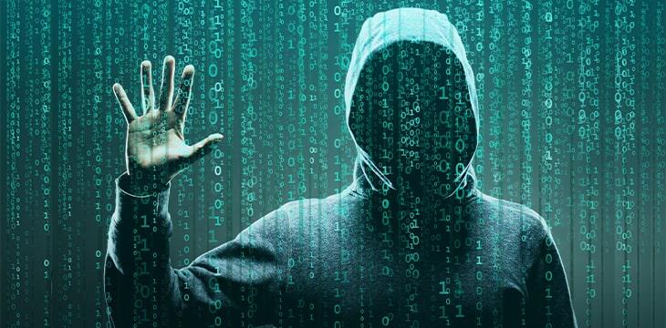 Turkish exchange BtcTurk admits to 2018 data breach affecting over 500K users