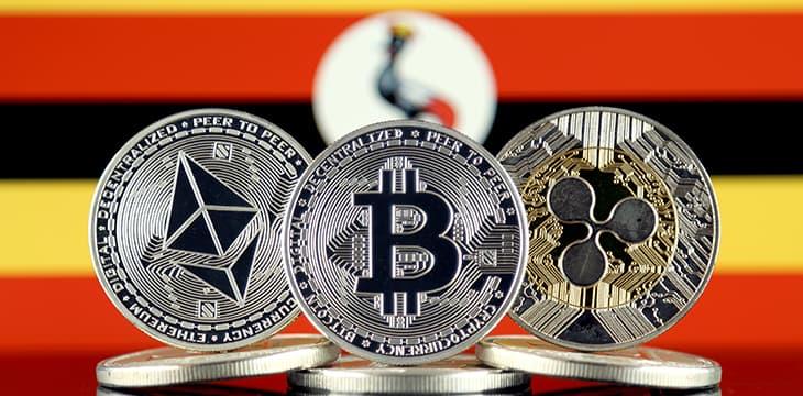Uganda Financial Intelligence Authority calls for digital currency regulation