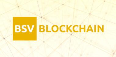 BSV已证明比特币扩容是可行的:BSV区块链累计数据量已超越BTC