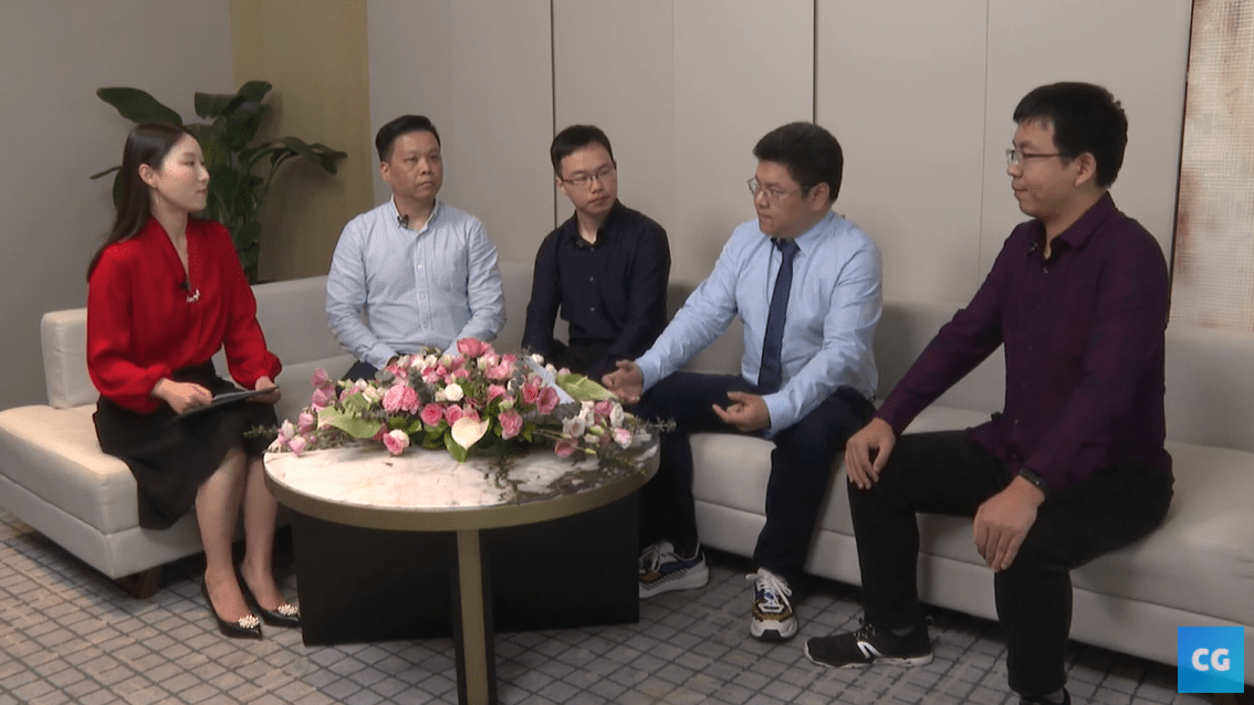 BSV-blockchain-initiatives-in-China