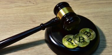 Inner Mongolia proposes harsh rules for BTC miners, including social credit blacklisting