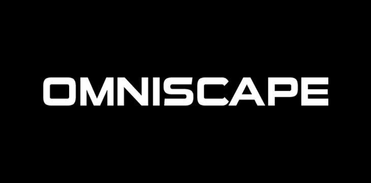 Omniscape™ to showcase its AR/VR technology in Miami's Wynwood neighborhood