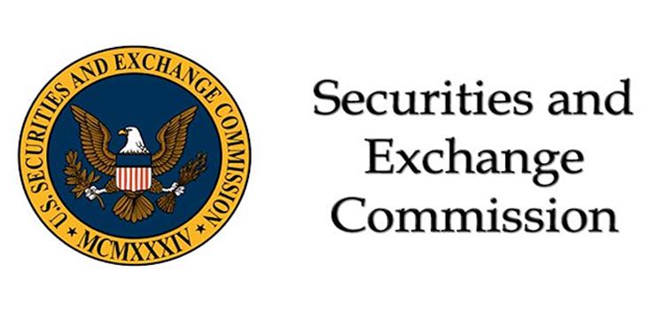 SEC delays decision on VanEck BTC Trust - CoinGeek