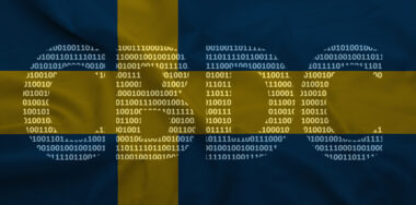 Sweden central bank partners with local bank for CBDC trial