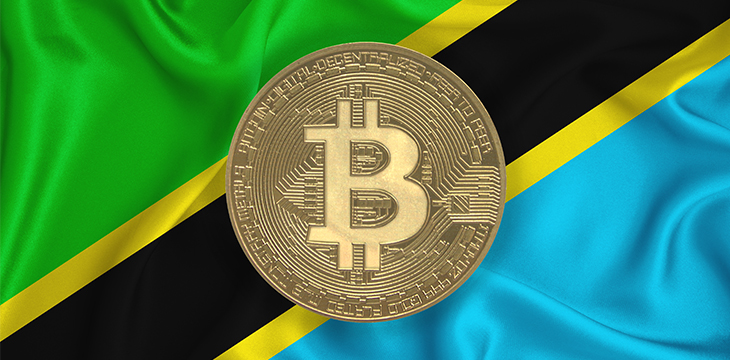 Tanzania working on digital currency directives after presidential endorsement