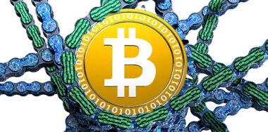 Theory of Bitcoin: The Bitcoin Whitepaper 'Calculations & Conclusion' key takeaways