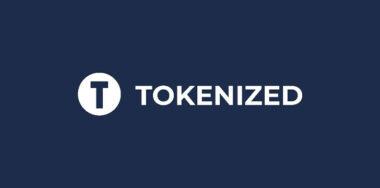 Token protocols on BSV: Tokenized