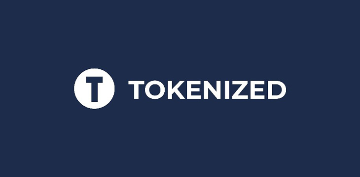 Token protocols on BSV: Tokenized - CoinGeek