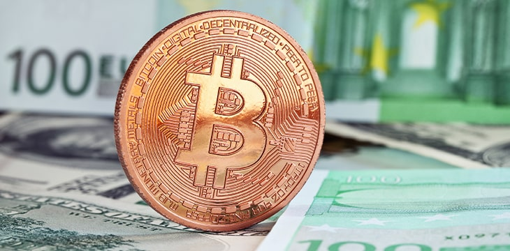 Asian racetracks urge crackdown on digital currency-based betting