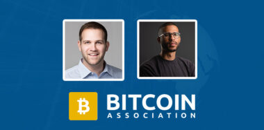 Bitcoin Association appoints new global ambassadors to Switzerland and the United Kingdom to advance BSV