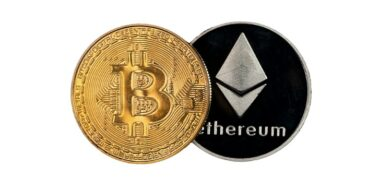Bitcoin vs Ethereum smart contracts