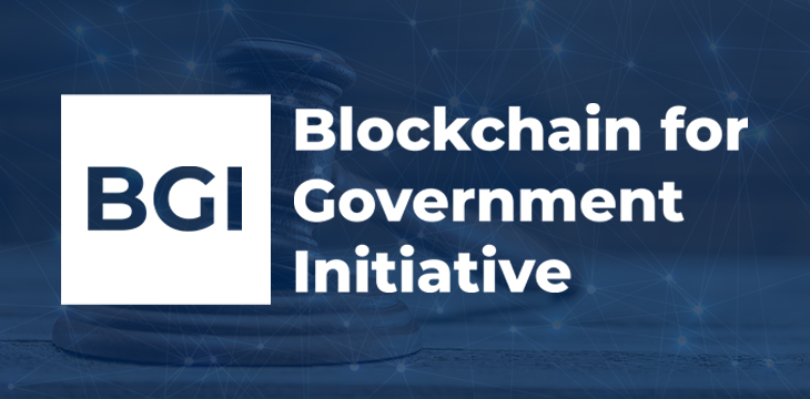 BSV Blockchain for Government Initiative appoints Ahmed Yousif as Middle East lead