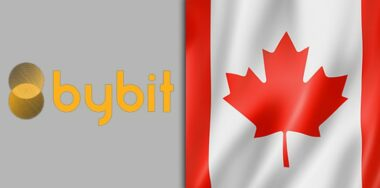 Bybit derivatives exchange hit with securities violations in Canada