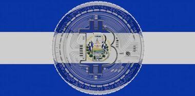 World Bank denies support to El Salvador for making BTC legal tender