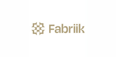 CoinGeek confirms Fabriik as a Gold Sponsor for their Zurich Conference (June 8-10)