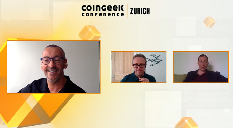 coingeek-zurich-bsv-coming-soon-to-zumo_pic2