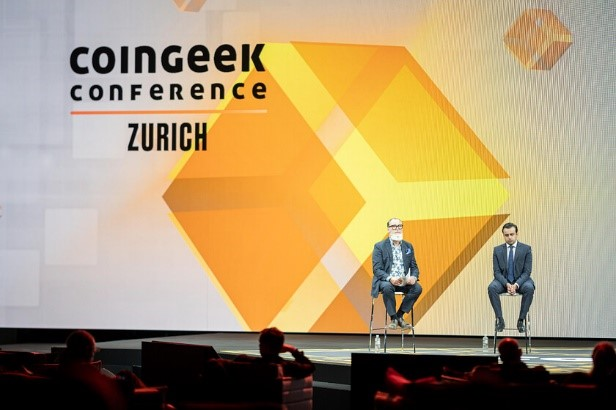 CoinGeek Zurich panel discusses potential benefits casino, iGaming can reap from blockchain