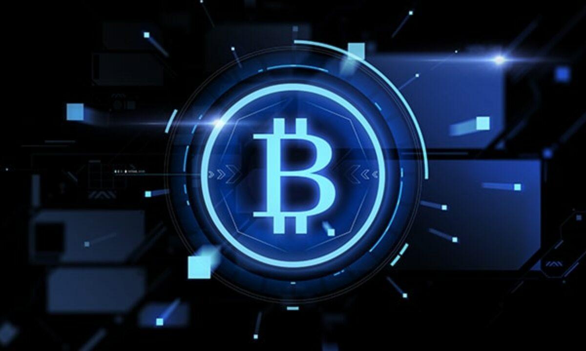bitcoin sat trig btc tradingview