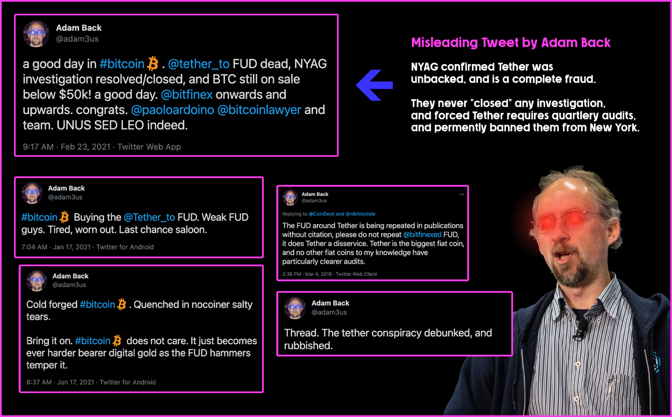 crypto-crime-cartel-tether-using-its-stablecoin-scam-to-exploit-el-salvador_pic 4