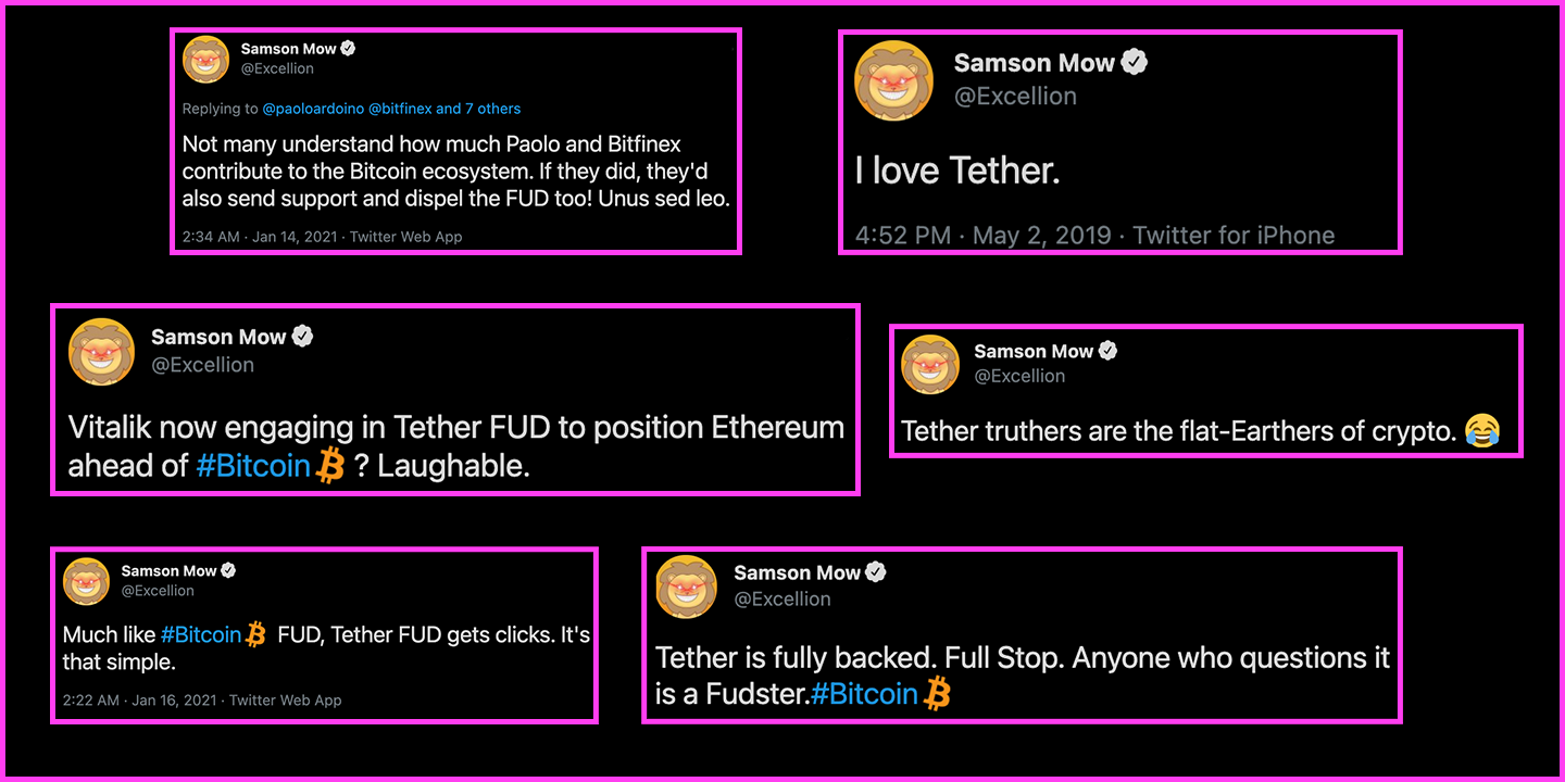 crypto-crime-cartel-tether-using-its-stablecoin-scam-to-exploit-el-salvador_pic 5