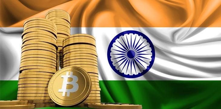 Digital currencies not banned in India: central bank