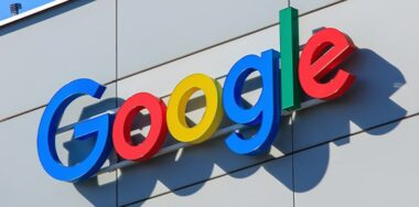 Google updates advertising policy for digital currency firms